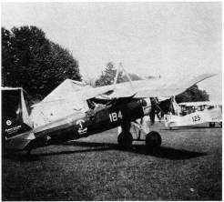 MS-CH184-Planeyse-meet-05-07-mai-1928-R-Trafford[1]